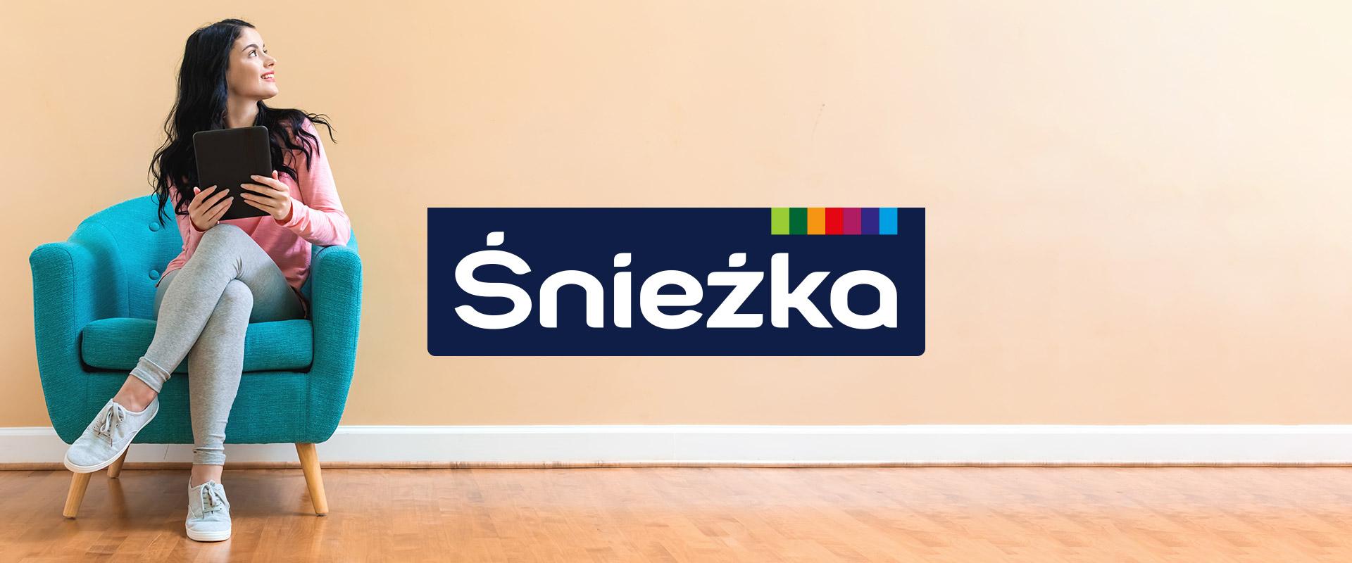 sniezka_Kafelek_1920x800px
