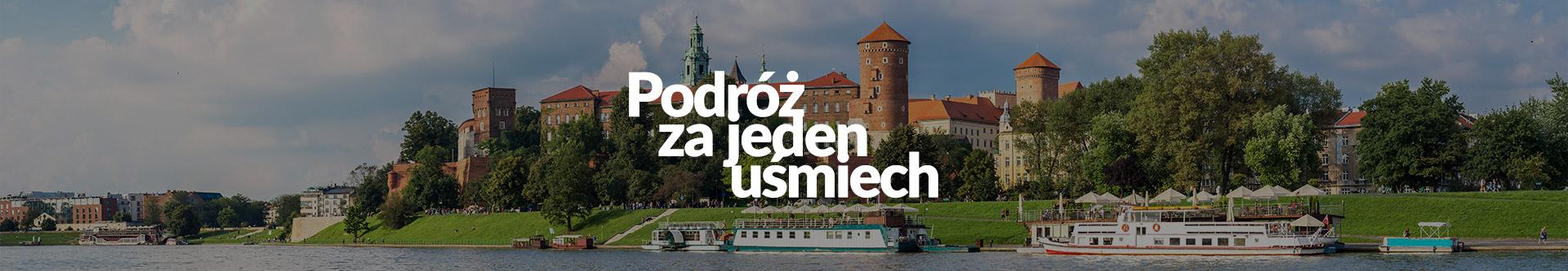 portfolio_mlodosc_top