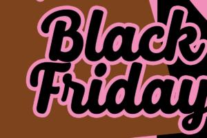 Black Friday Marketing [część 1] – dane, które musisz znać